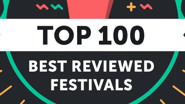 header-top_100_best_reviewed_festivals_square