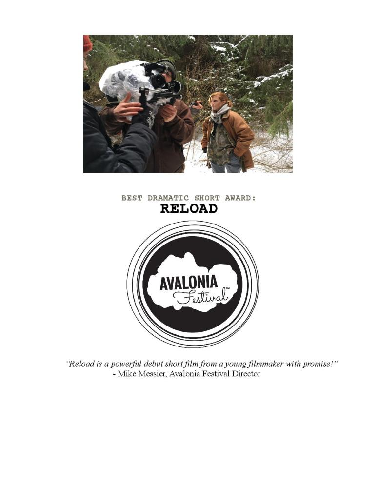 reload-page-001