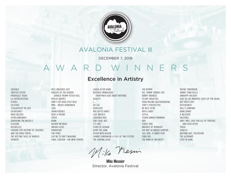 2018-avalonia-festival-certificate-v4.-fixed (1)