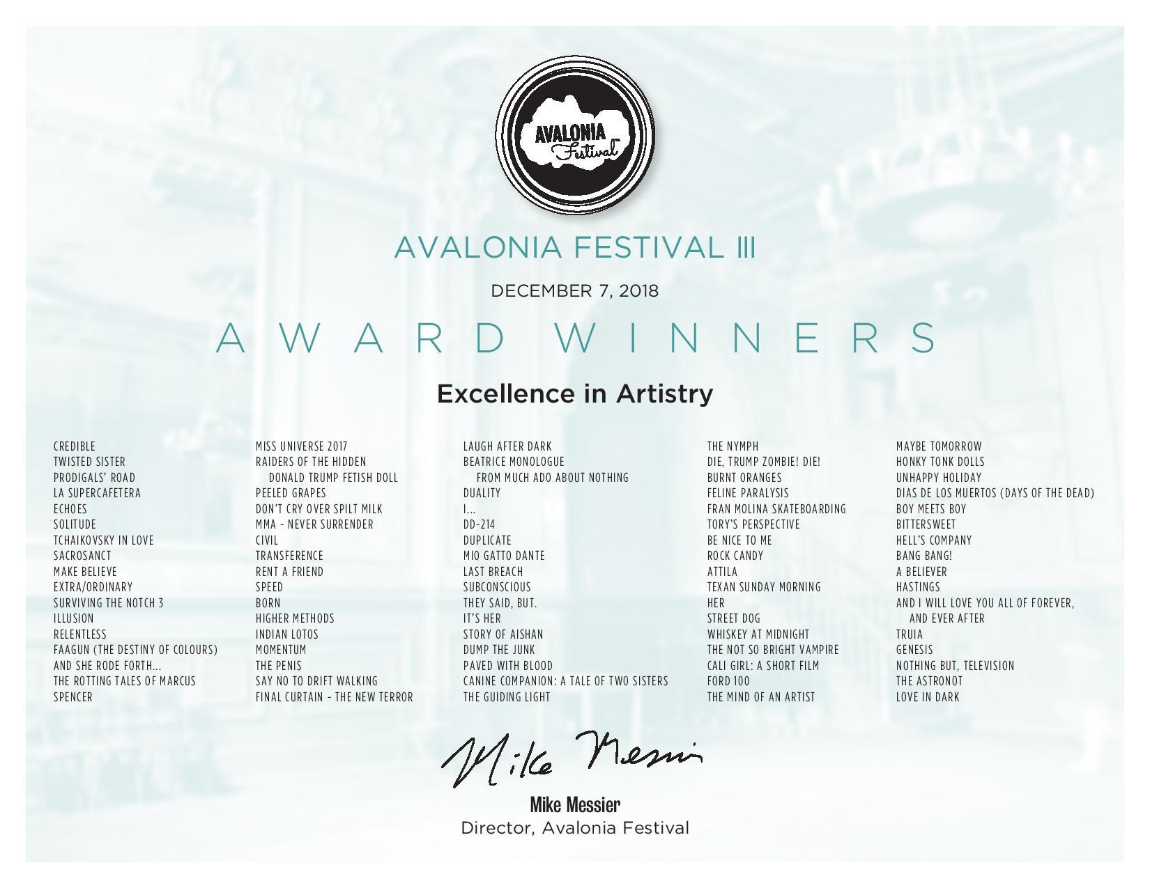 2018 Avalonia Festival certificate v4 (1)-page-001