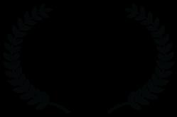 AwardWinner-AvaloniaFestivalII-42018