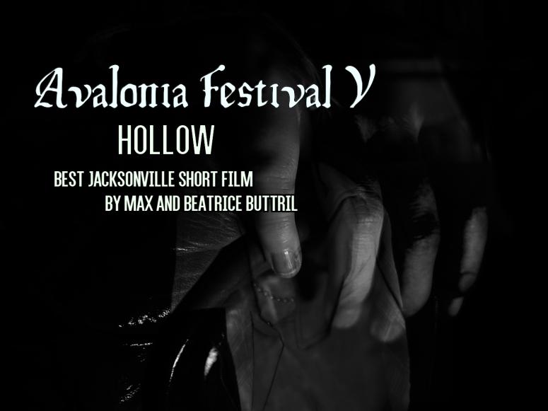 hollow2 (1)